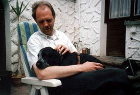 hermann-haus-hund